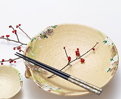 japanese-placesetting